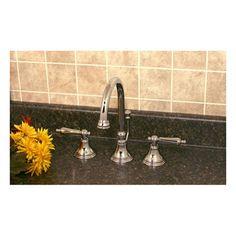43 best bathroom faucet images bath taps bathroom bathroom faucets rh pinterest com