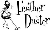 Feather Duster  That classic orchestral slightly-camp music that accompanies newsreels and films back in the early to mid 20th Century. Light fluffy pizzicato strings delicately bobbing around but not really saying much plus harp glissando a jazzy shuffle beat and bright chirpy glockenspiel come together to make this immediately evocative piece. It's also mixed to sound like it's an authentic recording from the time.  Download Uncompressed File