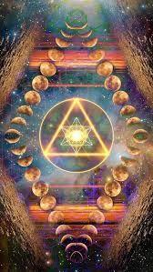 Bildergebnis für double helix kundalini enlightenment