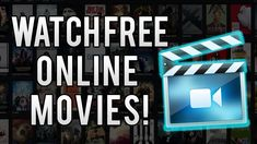 Want to go online to watch movies free? Are you sick and tired of paying for movies when you could be watching free videos? Save Money by watch movies online for free without downloading and remaining frugal without wasting your money on pricey movies at the theatres and expensive drinks and popcorn