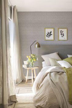 Home decor bedroom Stylish Bedroom, Modern Bedroom, Girls Bedroom, Master Bedroom, Bedrooms, Bedroom Color Schemes, Home Decor Bedroom, Home Decor Inspiration, Luxury Bedding