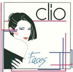 clio-faces-cover