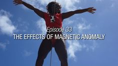 Just outside of the port of Palmeira on the island of Sal is a zone of magnetic anomaly. But what is the effect of magnetic anomaly? Desert Island, Fishing Villages, The Locals, Magnets, Acting, Travel