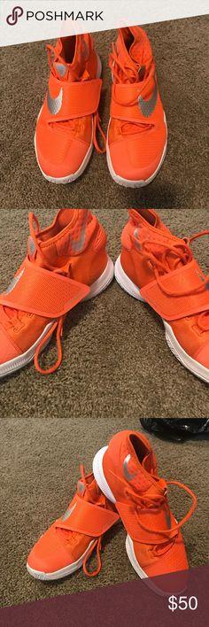 5658d0478a2 ... paul george pg. nike c998a 6e57c italy nike mens zoom hyperrev 2016 basketball  shoe e5cb0 31074 ...