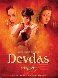 Devdas | Indian Oscar Entries through the decades, read more here!