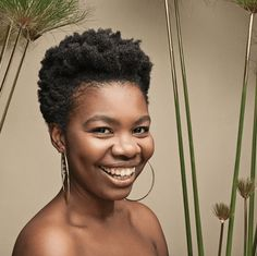 When it comes to shrinkage you can try two approaches: beat it or embrace it. And while every natural must choose his or her path, embracing shrinkage is definitely the path of least resistance. He…