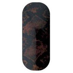Minx Kynsikalvot - Snake Skin - http://meikkimaailma.com/tuote/minx-kynsikalvot-snake-skin