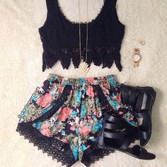 Maybe next summer I'll wear this.