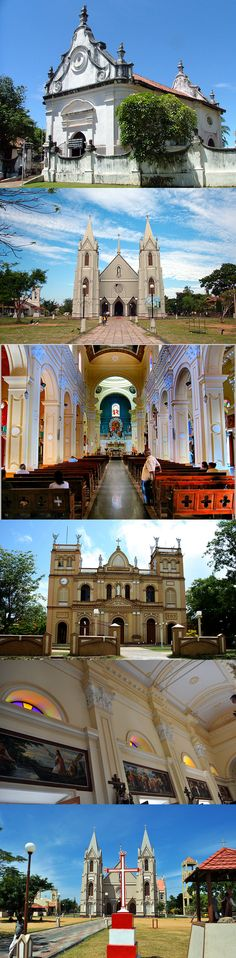 Churches in negombo sri lanka srilanka negombo churches isis claims responsibility for sri lanka church terror attacks Beautiful Islands, Beautiful Beaches, Pray For Sri Lanka, Sri Lanka Honeymoon, Sri Lanka Surf, Places To Travel, Places To Visit, Arugam Bay, Sri Lanka Holidays