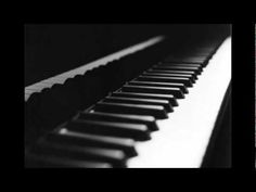 Endless Love {Piano Version} | Beautiful Piano - YouTube. Nice piece
