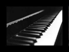Endless Love {Piano Version} | Beautiful Piano
