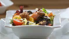 Restaurante Vantana - Ecológico, vegetariano y vegano