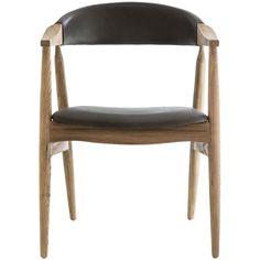 Designer Chairs For Sale - Wooden, Leather & More At Weylandts SA