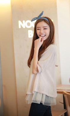 Kim Seuk Hye/Son Ju Hui/Son Joo Hee/Joo - apply graphics request ulzzang resources gallery - Asianfanfics