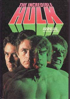 The Incredible Hulk.Bill Bixby as Dr. David Banner and Lou Ferrigno The . - The Incredible Hulk…Bill Bixby as Dr. David Banner and Lou Ferrigno The song that played du - 80 Tv Shows, Old Shows, Great Tv Shows, 1970s Tv Shows, 1980s Tv, Childhood Tv Shows, My Childhood Memories, Mejores Series Tv, Vintage Tv