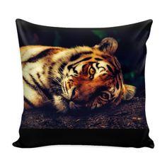 tiger-animal-wildlife-resting