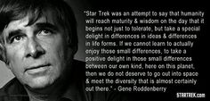 star trek quotes - Google Search
