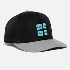 good selling usa cheap sale new collection 2620 Best Lids images | Hats, Baseball hats, Cap
