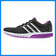 Adidas BA8568 Größe 38 Schwarz (schwarz) - Sneakers für frauen (*Partner-Link)
