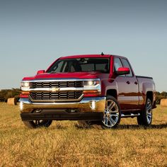 18 best chevy silverado images rh pinterest com