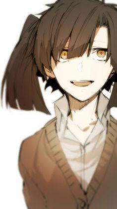 Anime picture kagerou project shaft (studio) enomoto takane fu go sen long hair single 469132 en Manga Anime, All Anime, Anime Art, Mekakucity Actors Konoha, Kagerou Project, Vocaloid, Kawaii Anime, Anime Characters, Amazing Art