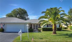 7128 W. Country Club N. Dr. | Palm Aire Vacation Rental Property | Jennette Properties