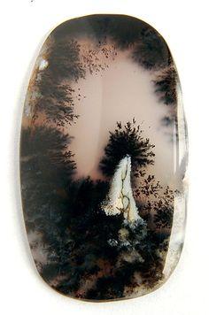 Translucient moss atat. Sold to Sumatera. I gonna leve you baby! :-(