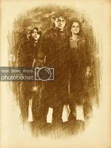 Colectia Equinox - O altfel de carte Narnia, Harry Potter, Movies, Movie Posters, Art, Art Background, Films, Film Poster, Kunst