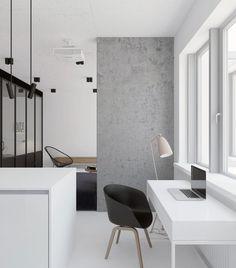 Designed byEMIL DERVISH | Website