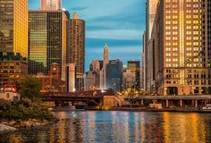 12 Things You Can Only Do in Chicago