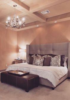 33 meilleures images du tableau decoration petite chambre | Living ...