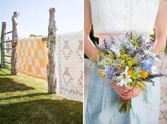 Bridesmaid :: Outfit :: Bouquet