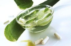 4 healthy ways to lose weight with aloe vera (sat - Bebidas Para Adelgazar Colon Cleansing Foods, Aloe Vera Face Mask, Unhealthy Diet, Natural Kitchen, Diabetes Remedies, Nutrition, Aloe Vera Gel, Natural Remedies, Juice