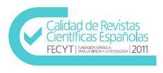 RECYT: Repositorio español de ciencia y tecnología.