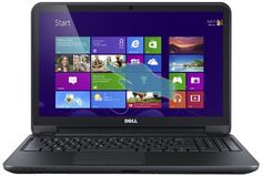 108 best laptops are really good images notebook laptop computer rh pinterest com