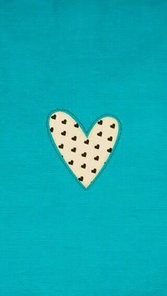 Turquoise aqua black white mini hearts iPhone wallpaper phone background lock screen by lea Heart Iphone Wallpaper, Aqua Wallpaper, Fall Wallpaper, Trendy Wallpaper, Mobile Wallpaper, Fall Backgrounds Iphone, Cute Backgrounds, Wallpaper Backgrounds, Cool Wallpapers For Phones