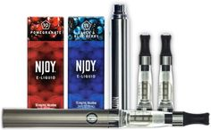 Electronic tobacco are the newest item on the marketplace. They are intended to appearance and feel like real tobacco, even down to providing artificial.  #buyorganiccigarettes #organicelectroniccigarette, #organicecigaretteliquid