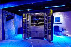 Image result for luxury drinks cabinet Drinks Cabinet, Liquor Cabinet, Desktop Screenshot, Luxury, Image