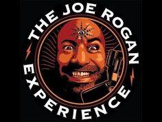 Joe Rogan Experience #970 - Bret Weinstein