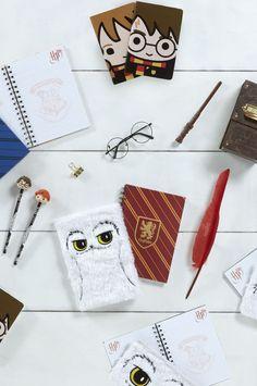 primark harry potter honeydukes home interior design homeware cushions throws École Harry Potter, Cosplay Harry Potter, Magia Harry Potter, Hery Potter, Objet Harry Potter, Cadeau Harry Potter, Harry Potter Notebook, Harry Potter Bricolage, Mundo Harry Potter