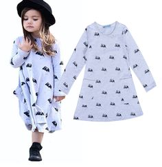 df8266cc0 99 Best girl dress images