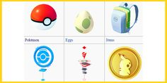 Could Pokemon Go help children with autism develop their social and physical skill?