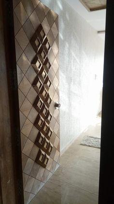 Flush Door Design, Home Door Design, Door Gate Design, Door Design Interior, House Main Door Design, Main Entrance Door Design, Wooden Front Door Design, Double Door Design, Modern Entrance Door