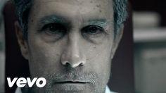 Artist: Drowning Pool Track: Bodies (Let The Bodies Hit The Floor) Album: Sinner