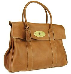 I want this bag so bad!
