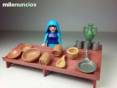 Toys For Girls, Portal, Nativity, Medieval, Kindergarten, Good Times, Craft, Christmas Balls, Coaster Design