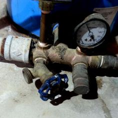 we are dedicated to providing our customers with the highest quality plumbing repairs at a competitive price.