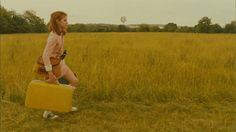 Design Principles From the Films of Wes Anderson