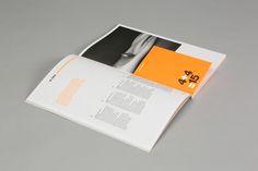 https://www.behance.net/gallery/tk-catalogo-prodotti/14812197