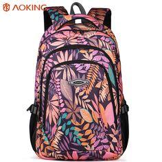 40 Best Backpacks images   Backpacks, Womens backpack